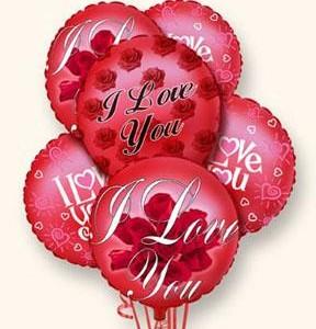 balon-love